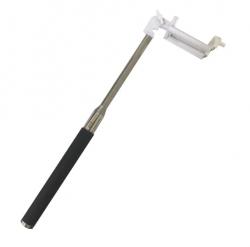 Pau De Selfie Com Bluetooth - Selfie Stick