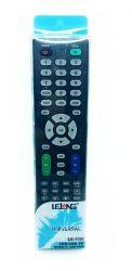 Controle Remoto Universal Lelong Tv Lcd Led
