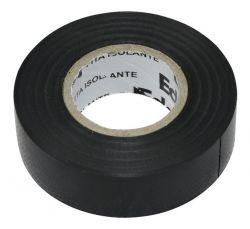 rolo de  Fitas Isolantes 19mm X 20m