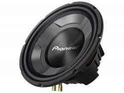 """Subwoofer Pioneer 12"""" 350W RMS 4ohms - TS-W3060BR"""
