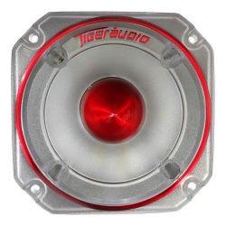 Super Tweeter Tiger Áudio St 300 150 Wrms 8 Ohns Acrilico